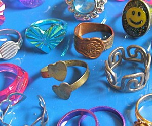 rings and cyber ghetto image
