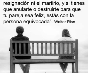 42 Images About Desamor On We Heart It See More About Frases Love