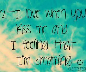 phrases, you&me, and reαsonsforthαtiloveyou♥ image