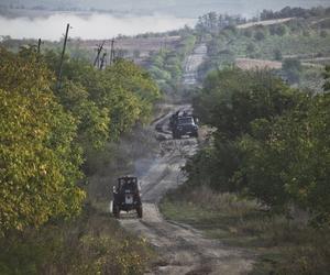 countryside and moldova image