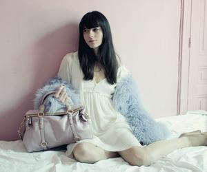 beauty, luxury, and fashion blog image