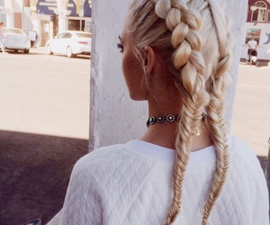 29 Images About Frisuren On We Heart It See More About Hair