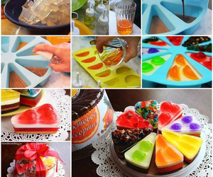 diy, tutorial, and food image