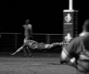 french and rugby image