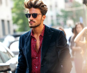 Hot, style, and boy image