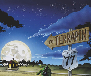 grateful dead and terrapin station image
