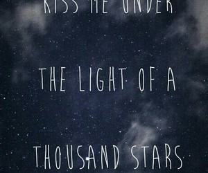 stars, ed sheeran, and love image