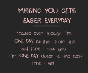 miss you, typo, and ldr image