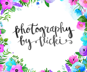 calligraphy, flowers, and handlettering image