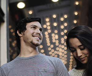 love, alex and sierra, and sierra deaton image