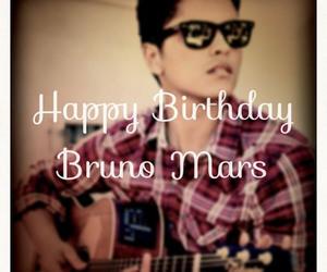 happy birthday, bruno mars, and hooligans image