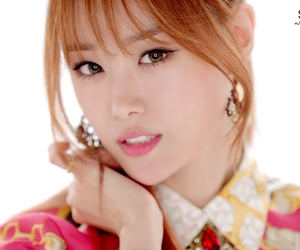 jieun, kpop, and secret image