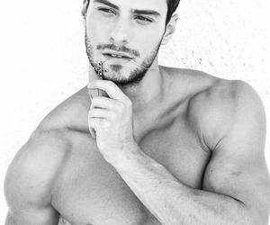 actor, male model, and made in brasil image