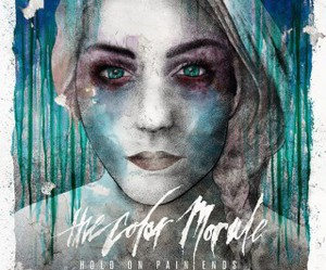 bands, music, and the color morale image