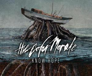 bands, know hope, and music image