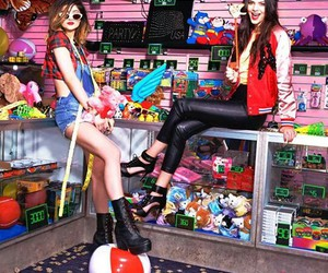 amazing, candy, and Kendall image