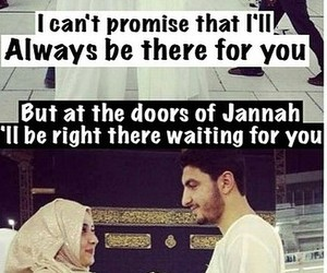 34 Images About Halal Love On We Heart It See More About Islam