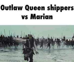 marian, this is sparta, and war image