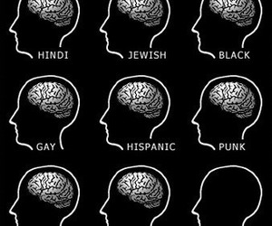 racist, true, and black image