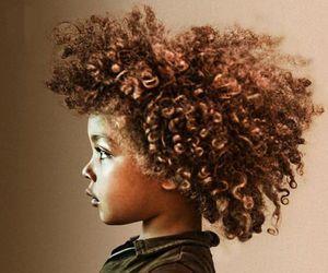hair, boy, and kids image