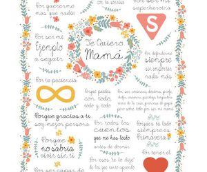 mama and mami image
