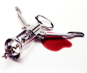blood, murder, and suicide image