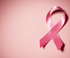 mulher, saude, and cancer de mama image