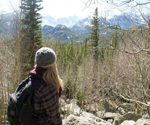 colorado, flannel, and life image