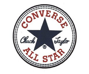 converse, overlay, and all star image