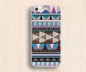 pattern, iphone 4s case, and iphone 4 case image