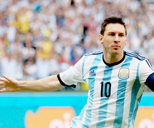 argentina, football, and header image