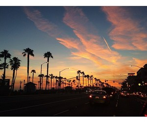 beautiful, sky, and hb image