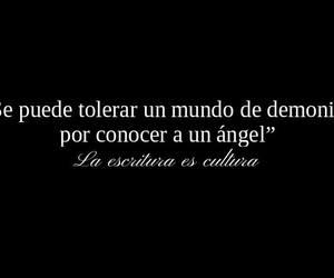 amor, poesia, and angel image