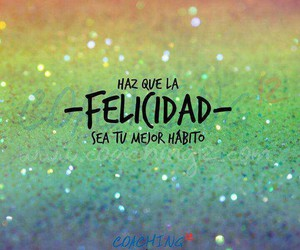 cielo, colores, and frases image