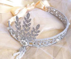 sparkle in so cal contest, accessories, and headband image