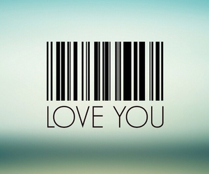 love, love you, and wallpaper image