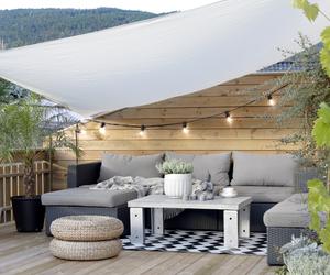 home, design, and garden image