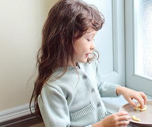 children, kids, and fashion image