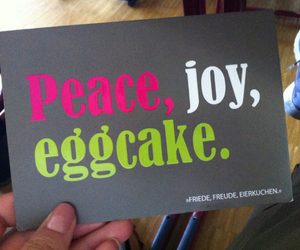 indie, peace, and joy image