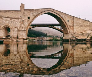 amazing, bridge, and europe image