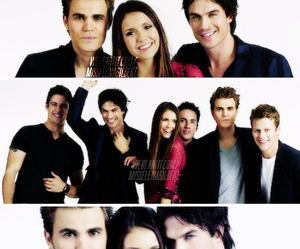 amazing, steven r. mcqueen, and nian image