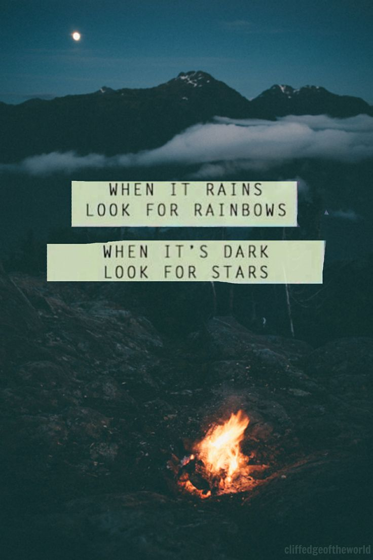 155 Images About Quotes On We Heart It See More About Quote