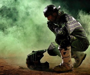 motocross, fmx, and black image