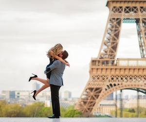 paris, love, and boy image