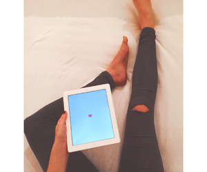 jeans, weheartit, and norway image