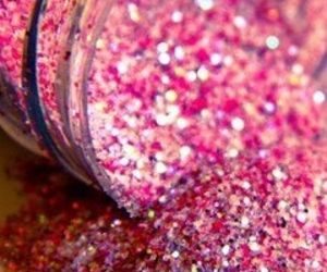 beautiful, lovely, and sparkle image