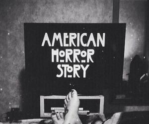 freakshow, black, and header image