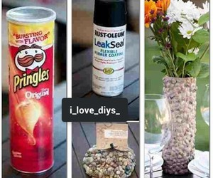 chips, cool, and craft image