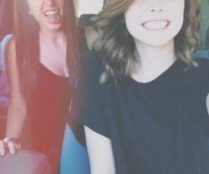 girl and acacia brinley image