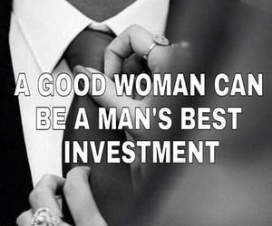 man, quote, and Relationship image